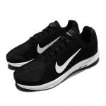 Nike Downshıfter 8 (908984 001) Мъжки Маратонки