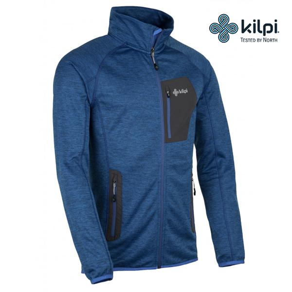 Kilpi ERIS-M BLUE (HM0008KI)