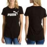 Puma Style No.1 Logo (838397 01)